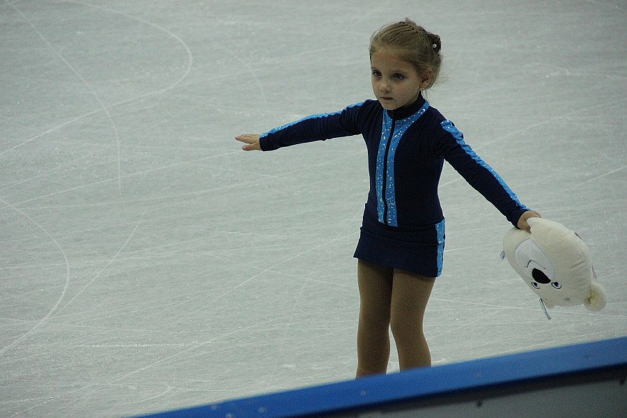 Сочи2014, Sochi2014, Айсберг, фигурное катание, Аксанов Нияз, фотография, kukmor of IMG_6758