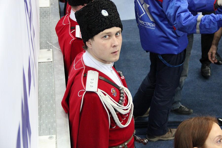 Сочи2014, Sochi2014, Айсберг, фигурное катание, Аксанов Нияз, фотография, kukmor of IMG_6764