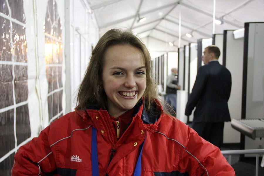 Сочи2014, Sochi2014, Айсберг, фигурное катание, Аксанов Нияз, фотография, kukmor, of IMG_6286