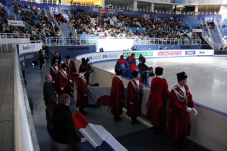 Сочи2014, Sochi2014, Айсберг, фигурное катание, Аксанов Нияз, фотография, kukmor, of IMG_6777