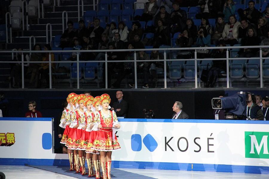 Сочи2014, Sochi2014, Айсберг, фигурное катание, Аксанов Нияз, фотография, kukmor, of IMG_6786