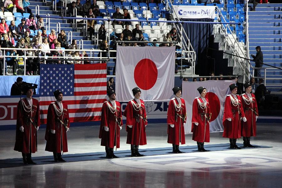 Сочи2014, Sochi2014, Айсберг, фигурное катание, Аксанов Нияз, фотография, kukmor, of IMG_6800