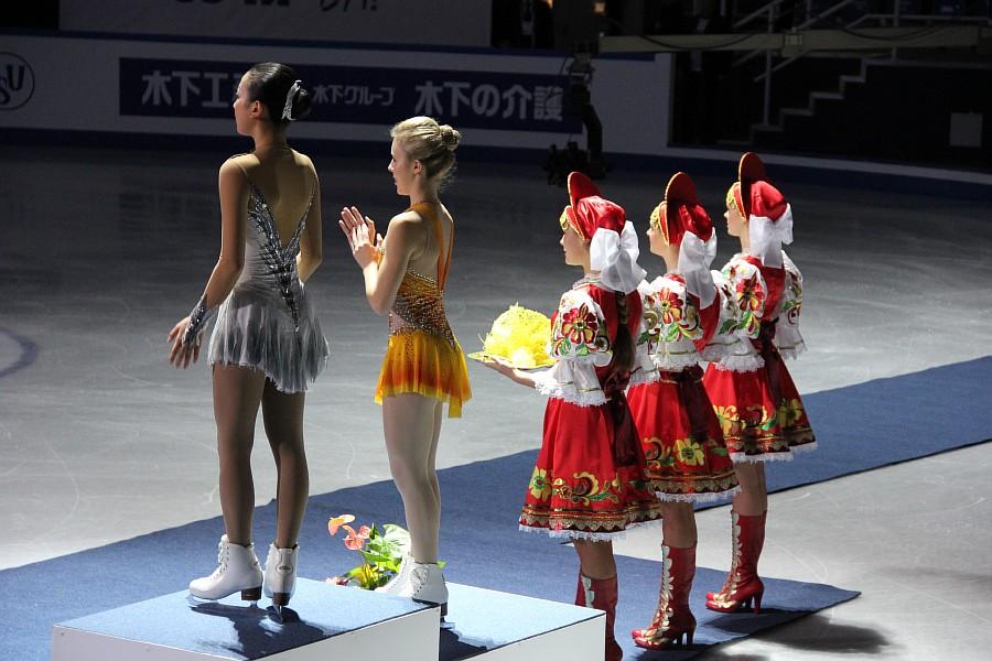 Сочи2014, Sochi2014, Айсберг, фигурное катание, Аксанов Нияз, фотография, kukmor, of IMG_6803