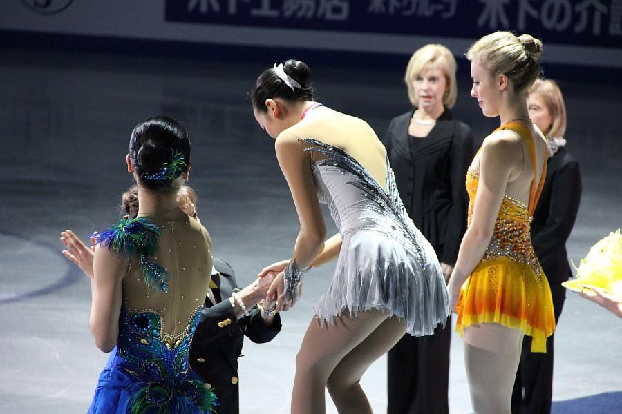Сочи2014, Sochi2014, Айсберг, фигурное катание, Аксанов Нияз, фотография, kukmor, of IMG_6812