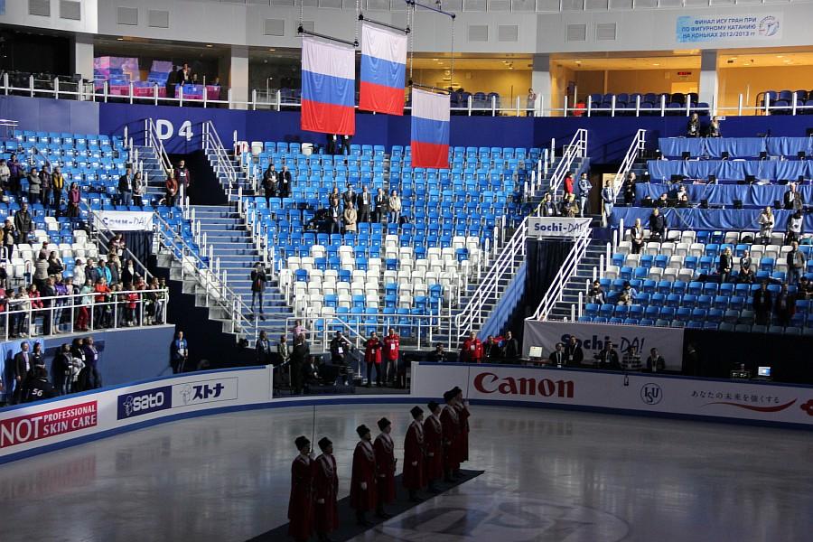 Сочи2014, Sochi2014, Айсберг, фигурное катание, Аксанов Нияз, фотография, kukmor, of IMG_6827