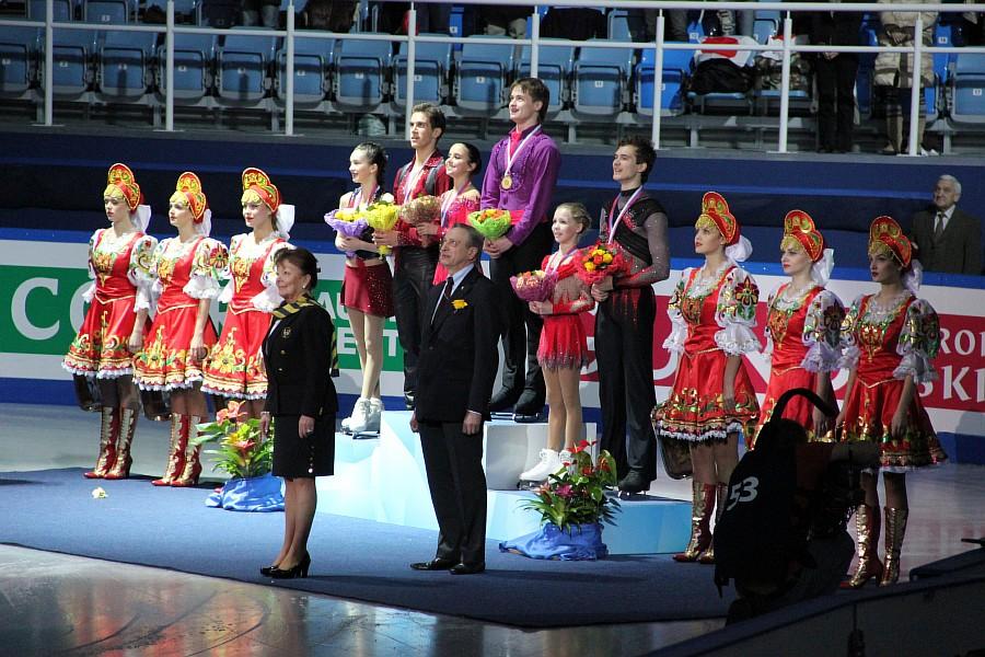 Сочи2014, Sochi2014, Айсберг, фигурное катание, Аксанов Нияз, фотография, kukmor, of IMG_6830