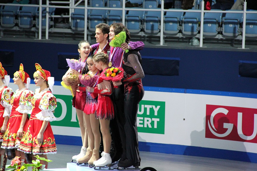 Сочи2014, Sochi2014, Айсберг, фигурное катание, Аксанов Нияз, фотография, kukmor, of IMG_6835