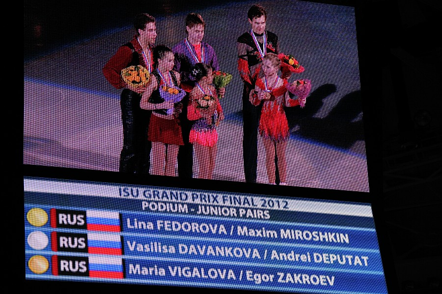 Сочи2014, Sochi2014, Айсберг, фигурное катание, Аксанов Нияз, фотография, kukmor, of IMG_6849