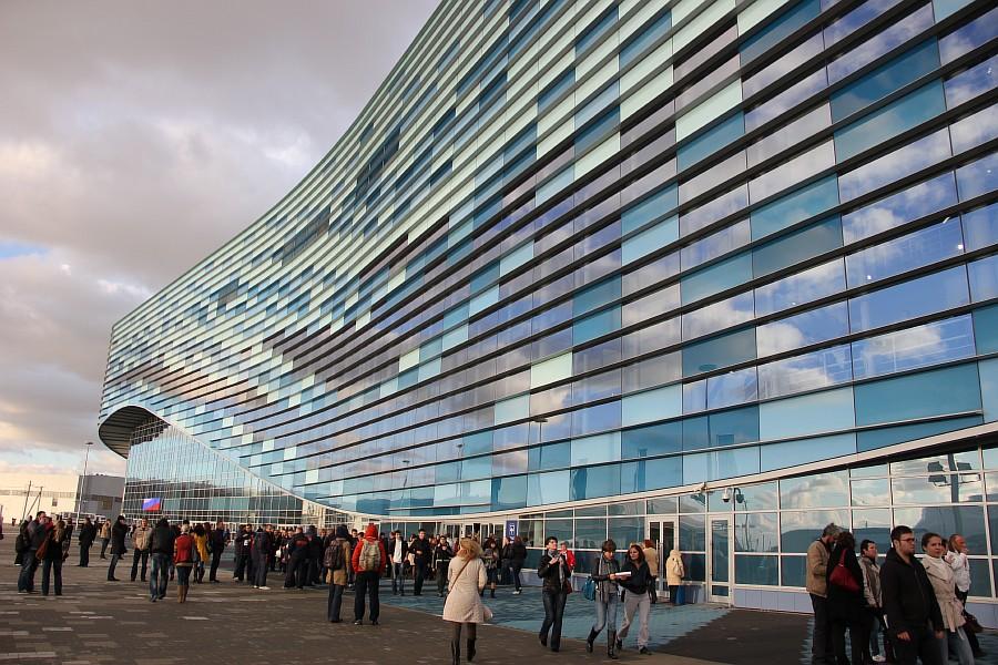 Сочи2014, Sochi2014, Айсберг, фигурное катание, Аксанов Нияз, фотография, kukmor, of IMG_6860