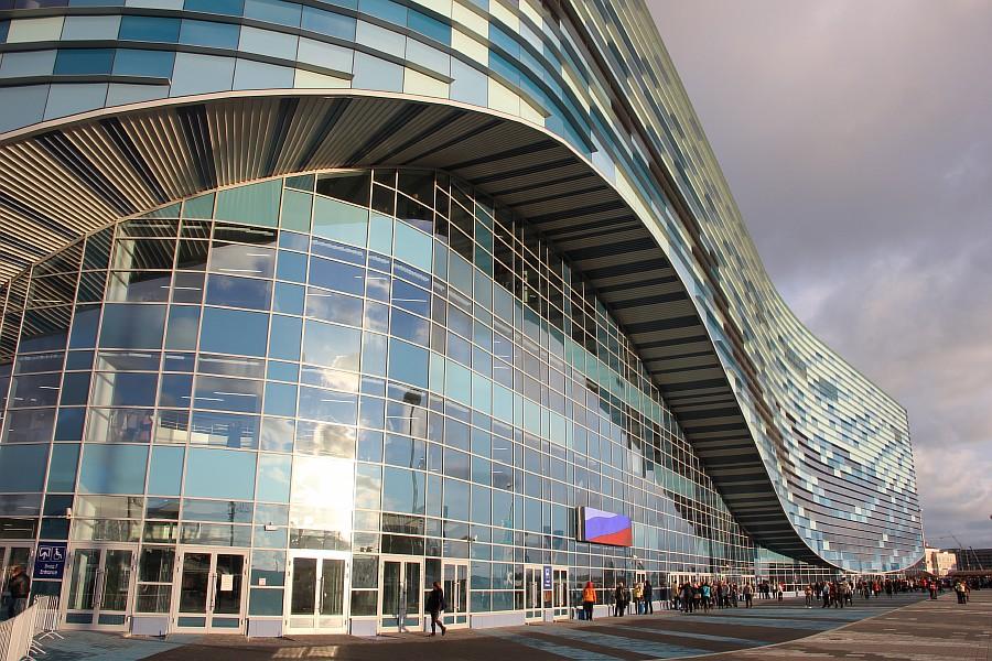 Сочи2014, Sochi2014, Айсберг, фигурное катание, Аксанов Нияз, фотография, kukmor, of IMG_6871