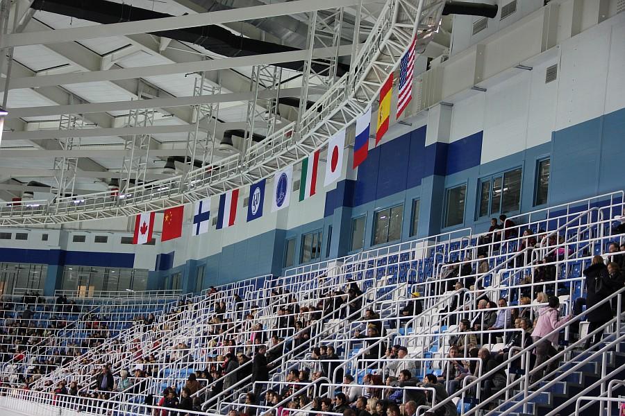 Сочи2014, Sochi2014, Айсберг, фигурное катание, Аксанов Нияз, фотография, kukmor, of IMG_6882