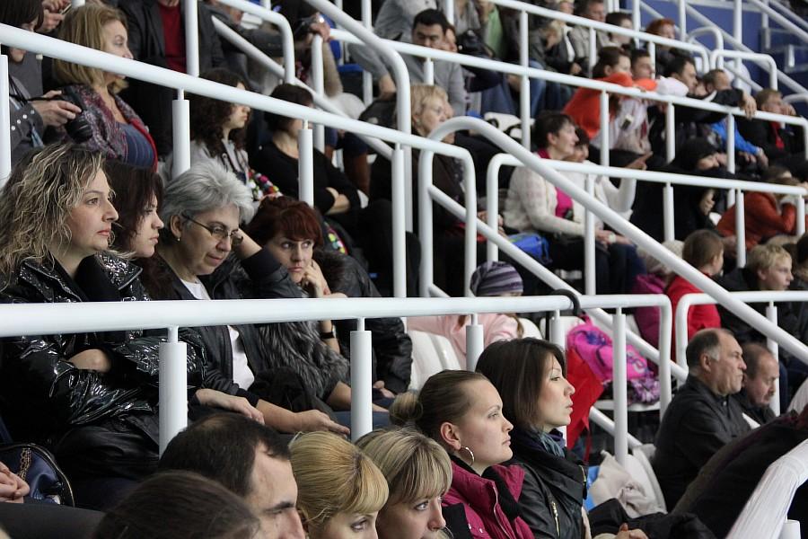 Сочи2014, Sochi2014, Айсберг, фигурное катание, Аксанов Нияз, фотография, kukmor, of IMG_6884