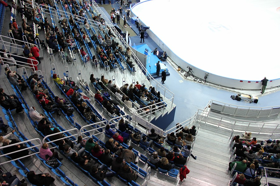 Сочи2014, Sochi2014, Айсберг, фигурное катание, Аксанов Нияз, фотография, kukmor, of IMG_6885