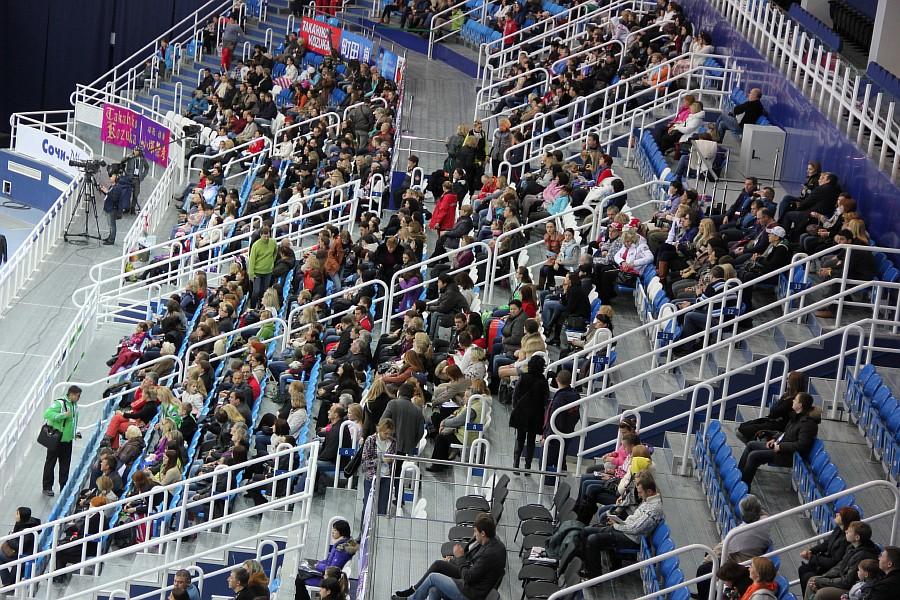 Сочи2014, Sochi2014, Айсберг, фигурное катание, Аксанов Нияз, фотография, kukmor, of IMG_6886