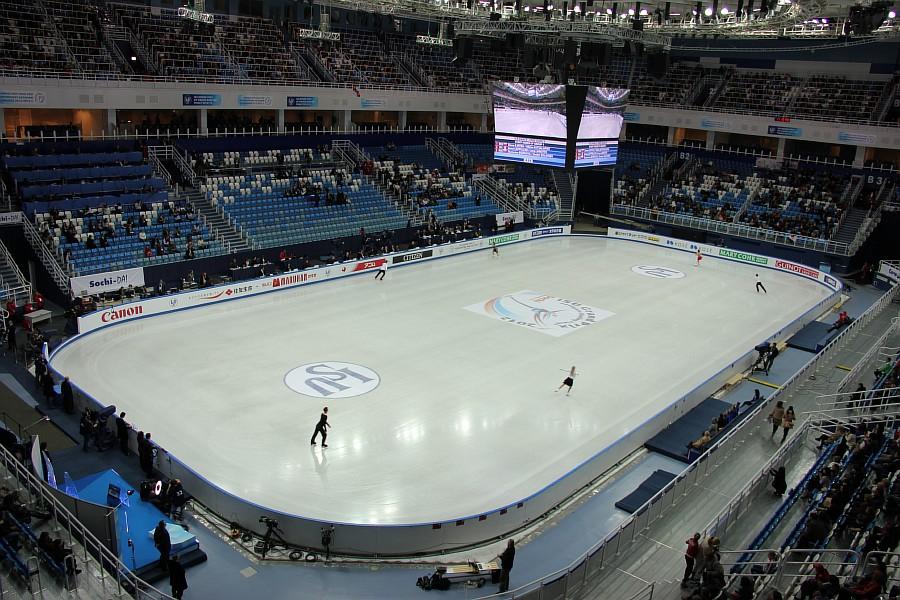 Сочи2014, Sochi2014, Айсберг, фигурное катание, Аксанов Нияз, фотография, kukmor, of IMG_6888