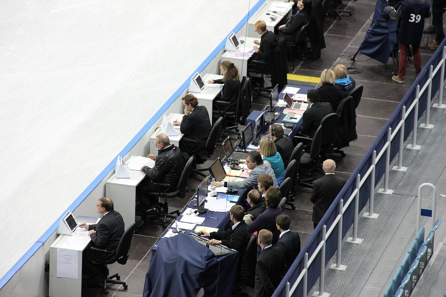 Сочи2014, Sochi2014, Айсберг, фигурное катание, Аксанов Нияз, фотография, kukmor, of IMG_6915