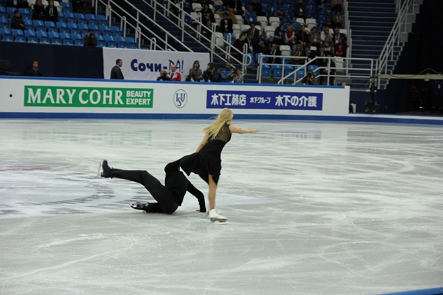Сочи2014, Sochi2014, Айсберг, фигурное катание, Аксанов Нияз, фотография, kukmor, of IMG_6927