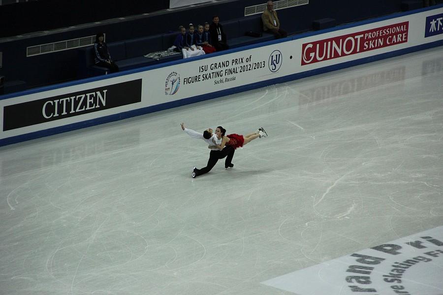 Сочи2014, Sochi2014, Айсберг, фигурное катание, Аксанов Нияз, фотография, kukmor, of IMG_6928