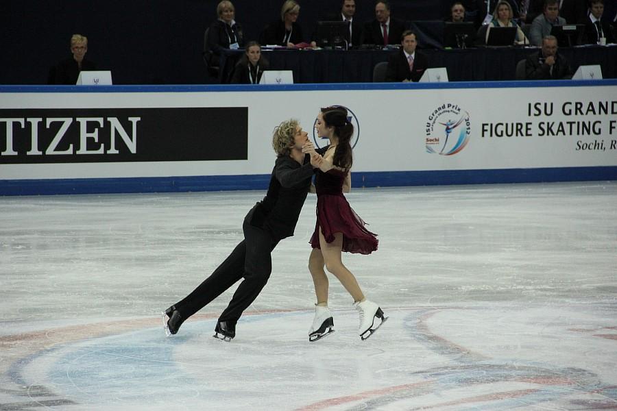 Сочи2014, Sochi2014, Айсберг, фигурное катание, Аксанов Нияз, фотография, kukmor, of IMG_6930
