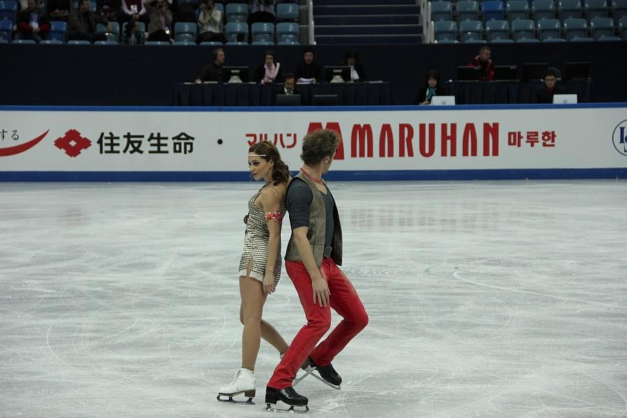 Сочи2014, Sochi2014, Айсберг, фигурное катание, Аксанов Нияз, фотография, kukmor, of IMG_7038