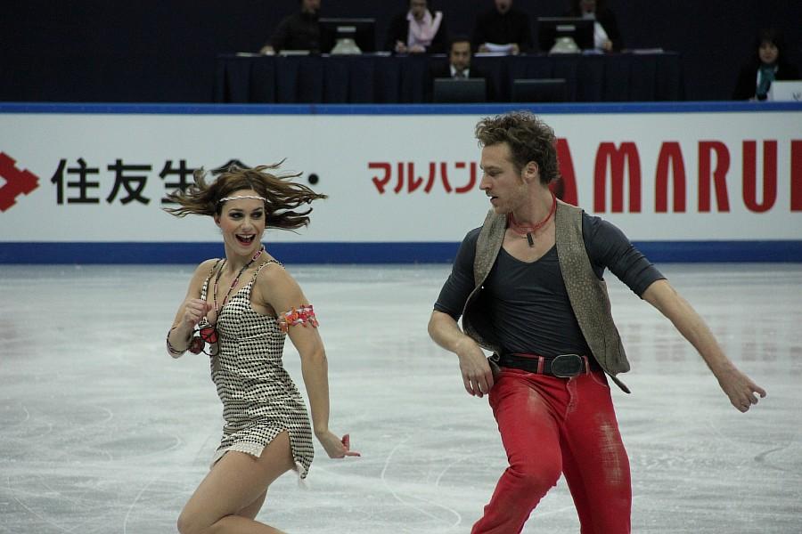 Сочи2014, Sochi2014, Айсберг, фигурное катание, Аксанов Нияз, фотография, kukmor, of IMG_7044