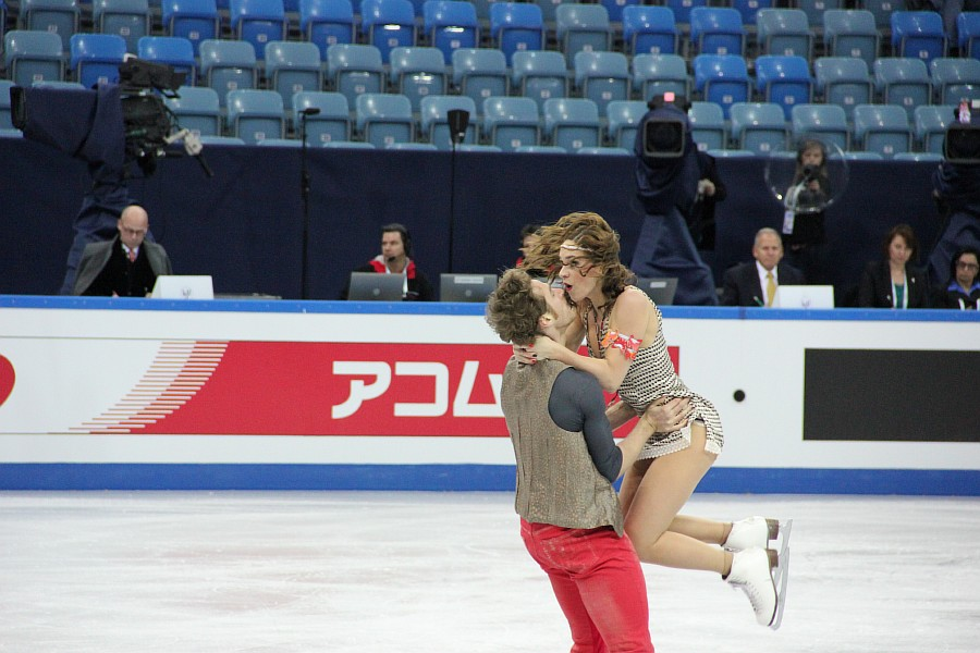 Сочи2014, Sochi2014, Айсберг, фигурное катание, Аксанов Нияз, фотография, kukmor, of IMG_7083