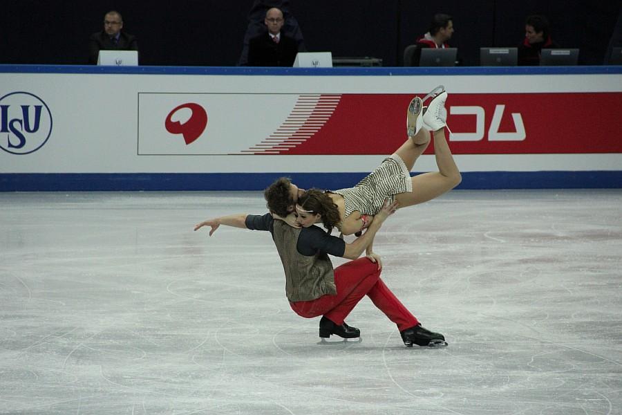 Сочи2014, Sochi2014, Айсберг, фигурное катание, Аксанов Нияз, фотография, kukmor, of IMG_7084