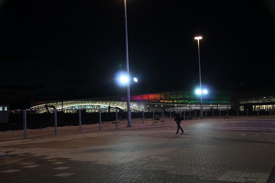 Сочи2014, Sochi2014, Айсберг, фигурное катание, Аксанов Нияз, фотография, kukmor, of IMG_7256