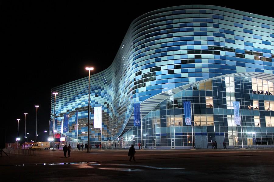 Сочи2014, Sochi2014, Айсберг, фигурное катание, Аксанов Нияз, фотография, kukmor, of IMG_7265