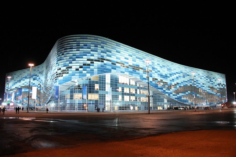 Сочи2014, Sochi2014, Айсберг, фигурное катание, Аксанов Нияз, фотография, kukmor, of IMG_7267