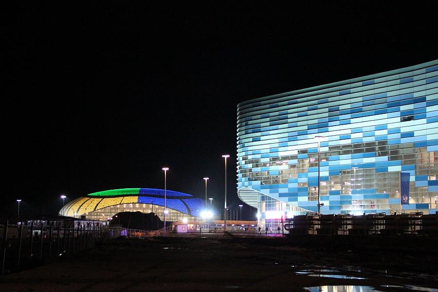Сочи2014, Sochi2014, Айсберг, фигурное катание, Аксанов Нияз, фотография, kukmor, of IMG_7280