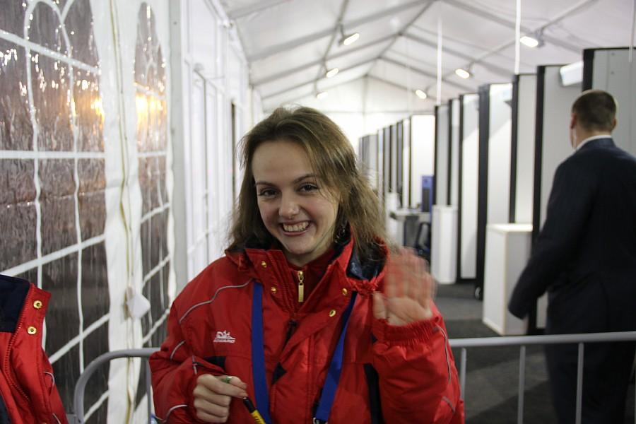 Сочи2014, Sochi2014, Айсберг, фигурное катание, Аксанов Нияз, фотография, kukmor, of IMG_7282
