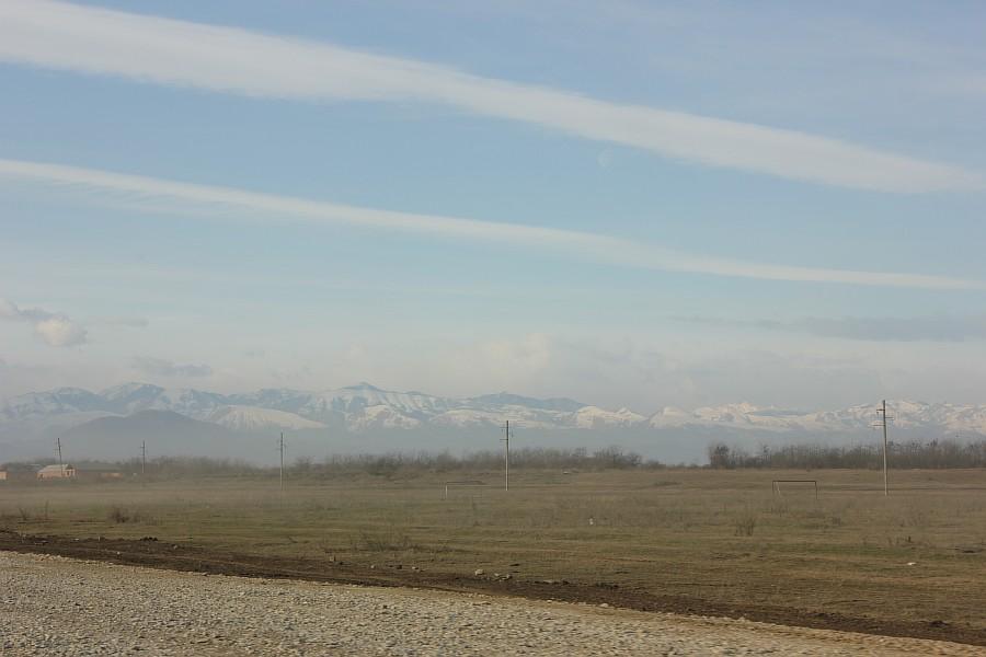 Горы Чечни, Грозный, фотография, Аксанов Нияз, kukmor of IMG_2753