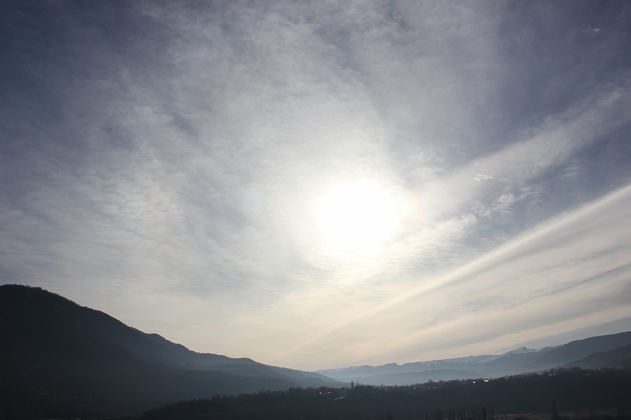 Горы Чечни, Грозный, фотография, Аксанов Нияз, kukmor of IMG_2772