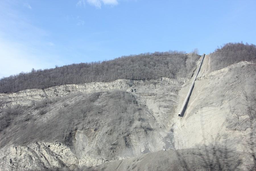 Горы Чечни, Грозный, фотография, Аксанов Нияз, kukmor of IMG_2783
