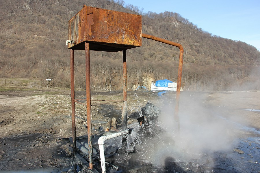 Горы Чечни, Грозный, фотография, Аксанов Нияз, kukmor of IMG_2787