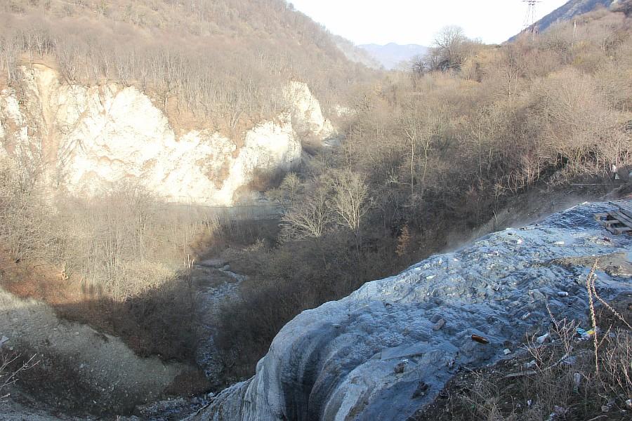 Горы Чечни, Грозный, фотография, Аксанов Нияз, kukmor of IMG_2788