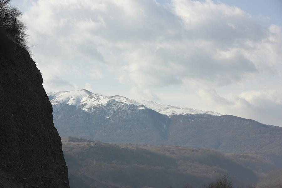 Горы Чечни, Грозный, фотография, Аксанов Нияз, kukmor of IMG_2818