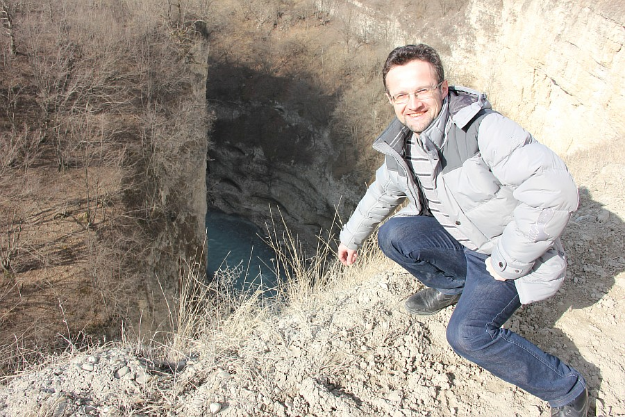 Горы Чечни, Грозный, фотография, Аксанов Нияз, kukmor of IMG_2857
