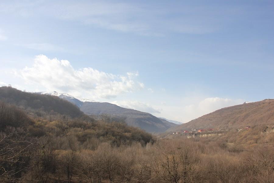 Горы Чечни, Грозный, фотография, Аксанов Нияз, kukmor of IMG_2859