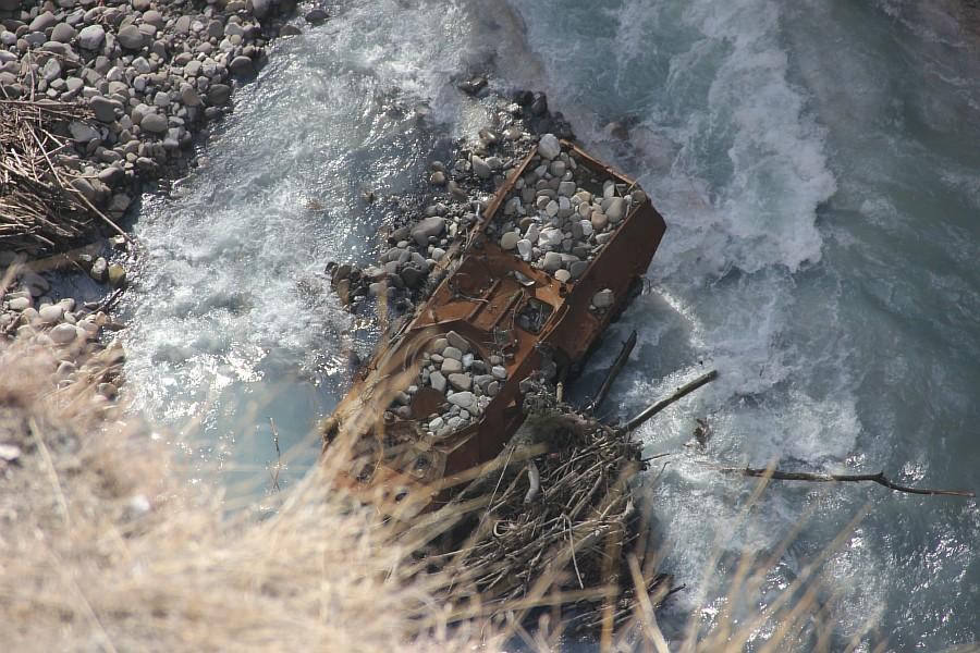 Горы Чечни, Грозный, фотография, Аксанов Нияз, kukmor of IMG_2872
