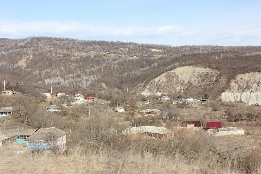 Горы Чечни, Грозный, фотография, Аксанов Нияз, kukmor of IMG_2878