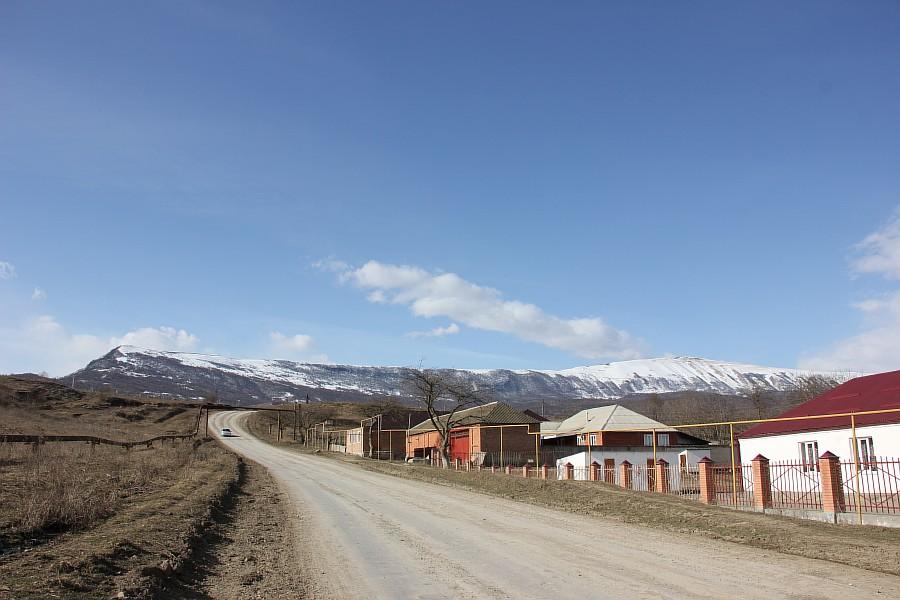 Горы Чечни, Грозный, фотография, Аксанов Нияз, kukmor of IMG_2882