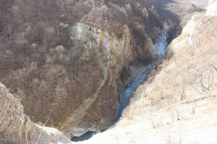 Горы Чечни, Грозный, фотография, Аксанов Нияз, kukmor of IMG_2925