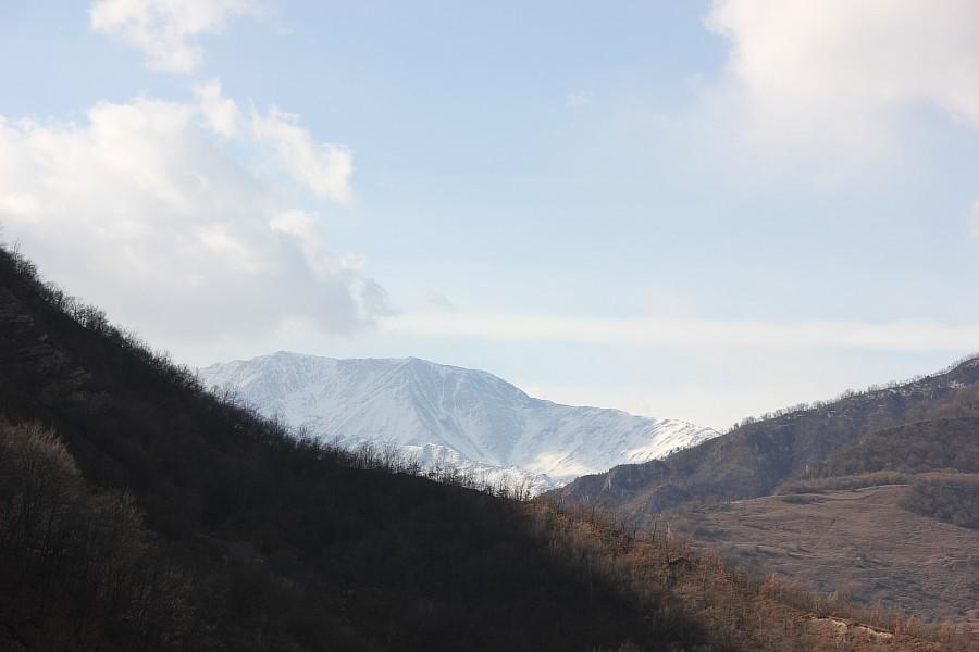 Горы Чечни, Грозный, фотография, Аксанов Нияз, kukmor of IMG_2926