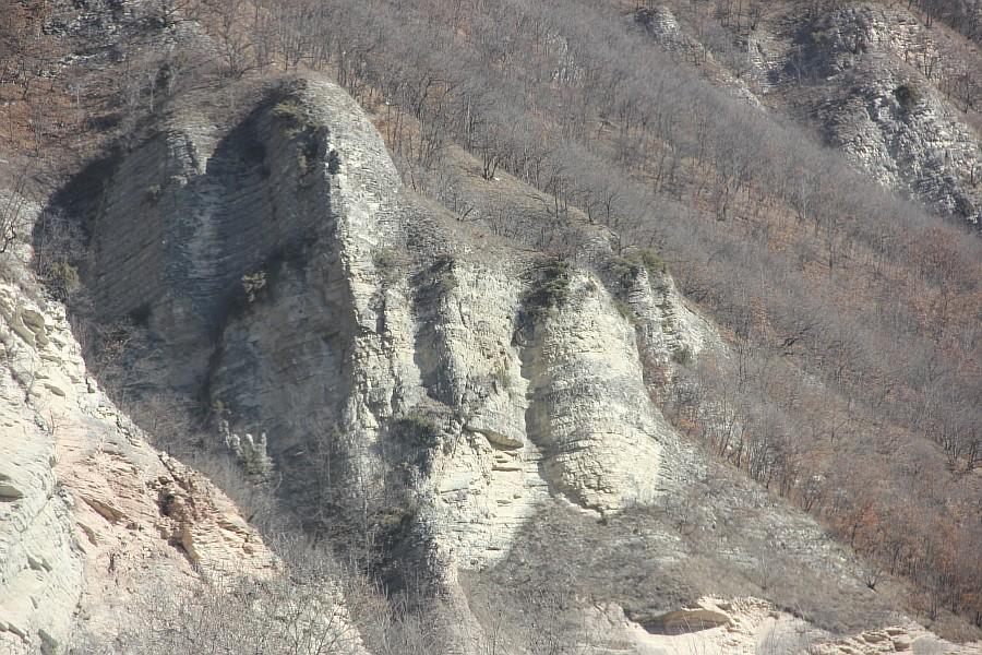 Горы Чечни, Грозный, фотография, Аксанов Нияз, kukmor of IMG_3023