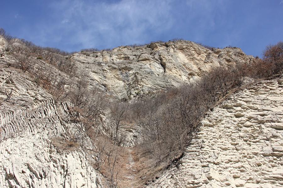 Горы Чечни, Грозный, фотография, Аксанов Нияз, kukmor of IMG_3027