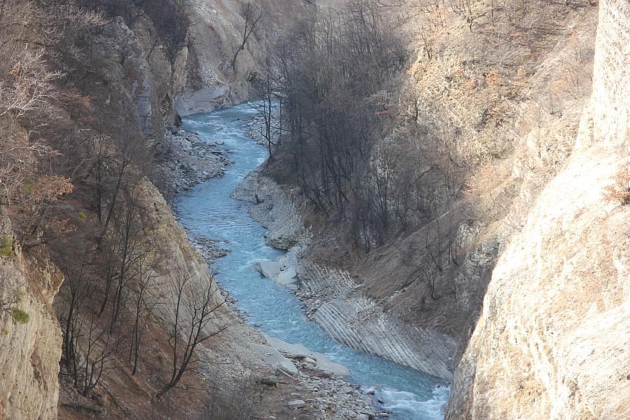 Горы Чечни, Грозный, фотография, Аксанов Нияз, kukmor of IMG_3034
