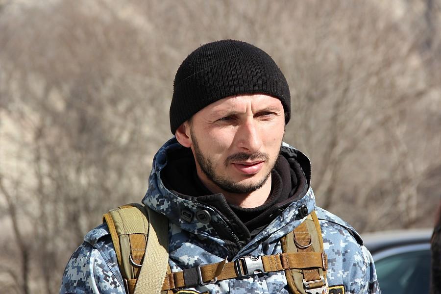 Горы Чечни, Грозный, фотография, Аксанов Нияз, kukmor of IMG_3043