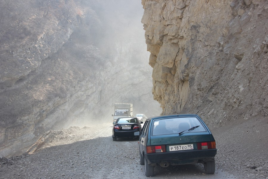 Горы Чечни, Грозный, фотография, Аксанов Нияз, kukmor of IMG_3060